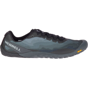 Merrell Vapor Glove 4 Shoes Herre Black